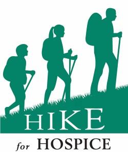hike-for-hospice-logo-best-resolution