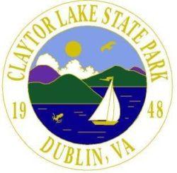 CLSP Logo