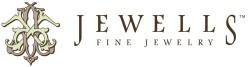 Jewells-Fine-Jewelry-Logo-cropped