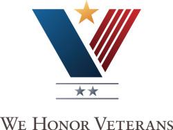 WHV_Hospice_Logo_lvl2
